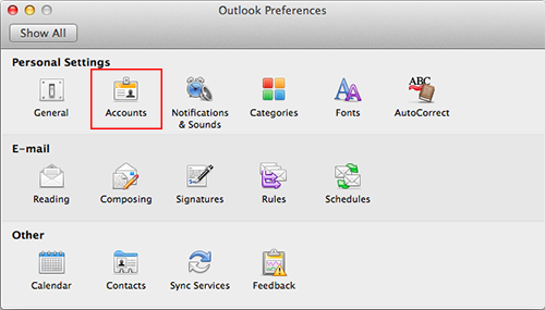 office365_outlook2010 2